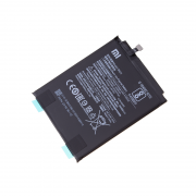 Xiaomi Redmi S2/Y2 Battery Original