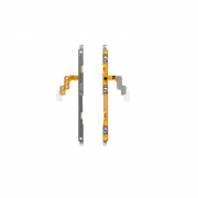 Samsung Galaxy A51 Power and Volume Flex Cable