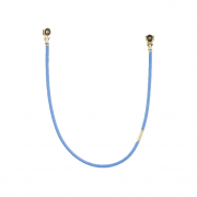 Samsung Galaxy Tab A 10.5 Coaxial Cable