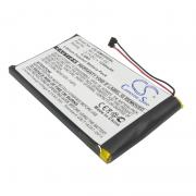 Garmin GPS Battery for Garmin 361-00051-02