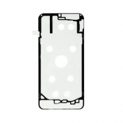 Samsung Galaxy A30s Back Cover Adhesive