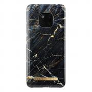 iDeal Fashion Case for Huawei Mate 20 Pro - Laurent Marble