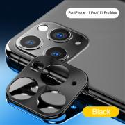 Taltech Lens Protector Metal for iPhone 11 Pro/11 Pro Max