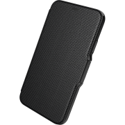 GEAR4 Gear4 D30 Oxford Wallet Cover for iPhone 11 Pro Max - Black