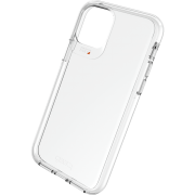 GEAR4 Gear4 D30 Crystal Palace Case for iPhone 11 Pro - Clear