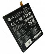 LG Original LG G Flex D955 Battery
