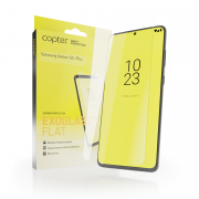 Copter Samsung Galaxy S21 Plus 5G Copter Exoglass Screen Protector