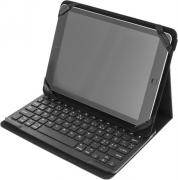 """DELTACO DELTACO Cover with Keyboard for 10"""""""