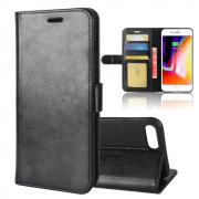 SiGN SiGN Wallet Cover for iPhone 7 Plus-8 Plus - Black