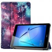Taltech Cover for Huawei MatePad T8 - Galaxy