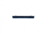 P Smart 2019 Side Key Dowel Blue