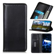 Taltech Automatic Attraction Folio Wallet Case for iPhone 13 Pro - Black