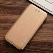 Taltech CMAI2 Cover for iPhone 7 & 8 - Gold