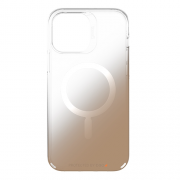 GEAR4 Gear4 D3O Milan Snap Case for iPhone 13 Pro Max - Gold