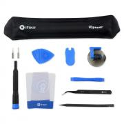 iOpener Kit for iPad-models