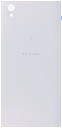 Sony Xperia L1 Battery cover - White