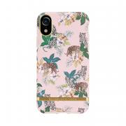 Richmond Richmond & Finch Case for iPhone 6-6S-7-8-Plus - Pink Tiger