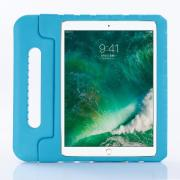 "Taltech Drop-proof Foam Case with Kickstand for iPad Pro 11""/iPad Air 4 2020 - Blue"