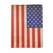 "Cover for iPad Pro 11"" - US Flag"