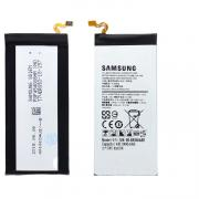 Samsung Galaxy A5/J5 2017 Battery