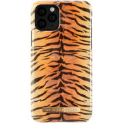 iDeal of Sweden iDeal Fashion Case for iPhone 11 Pro - Sunset Tiger