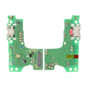 Y6 2019 USB Sub-board Assembly