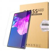 Taltech Screen Protection Tempered Glass for Lenovo Tab P11 Pro