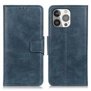 Taltech IPhone 13 Pro cover- Blue