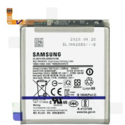 Samsung Galaxy A51 5G battery EB-BA516ABY