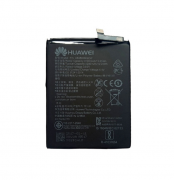 huawei Huawei P10/ Honor 9 Battery Original HB386280ECW