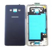 Samsung Galaxy A3 Original Housing Black