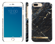 IDEAL iDeal Fashion Case for iPhone 6-6S-7-8 Plus, Port Laurent marble