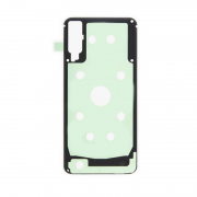 Samsung Galaxy A50 Back Cover Adhesive