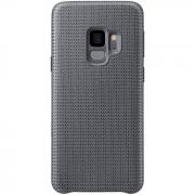Samsung Samsung Hyperknit Case for Samsung Galaxy S9 - Grey