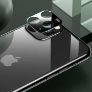 Taltech USAMS Cameralens Protector Tempered Glass for iPhone 11 Pro Max