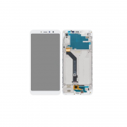 Xiaomi Redmi S2 Display White Original