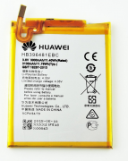 huawei Honor 5X/Y6II Battery Original