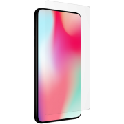 Zagg Zagg Invisibleshield Screen protection for Samsung Galaxy S10 Lite