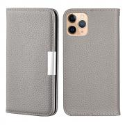 Taltech IPhone 13 Pro Max phone cover- Gray