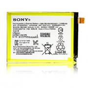 Sony Sony Xperia Z5 premium Battery - original