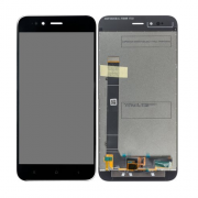 Xiaomi Mi A1 Display Black