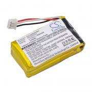 Taltech Battery for GoPro CHDHA-301 & Hero
