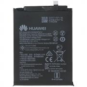 Huawei Mate 10 Lite Battery - Original