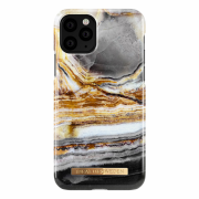 iDeal of Sweden iDeal Fashion Case for iPhone 11 Pro - Outer Space Agate