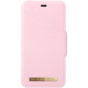 iDeal of Sweden iDeal Fashion Wallet Cover for iPhone 11 Pro - Pink