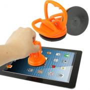 Extra Strong Suction Cup for iPad and other tablets