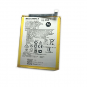 Motorola Moto G7 Power Battery Original