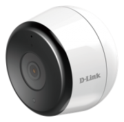 D-Link D-Link mydlink Full HD Outdoor WiFi Camera