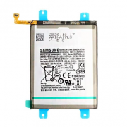 Samsung Original Galaxy A42 Battery