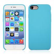 Taltech Case for iPhone 7 - Blue